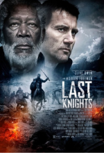 Last Knights (2015) Subtitle Indonesia