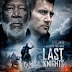 Download Film Last Knights (2015) Subtitle Indonesia
