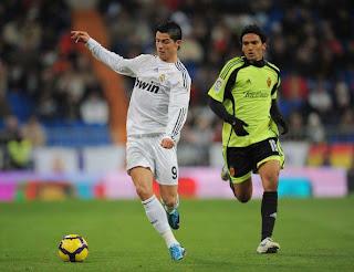 Wallpaper cristiano Ronaldo terbaru