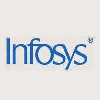 Infosys Recruitment Drive 2015-2016 For Freshers