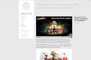 Ordbild.se
