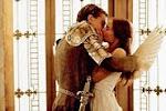 Eres mi Príncipe y Yo tu Princesa!!!!