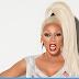Prepare sua peruca e confira os destaques da 7ª temporada de RuPaul's Drag Race