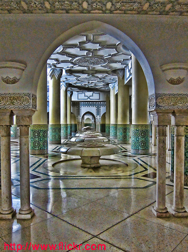 minoa muslim Ancient minoan religion posted on march 4, 2017 by mamcintosh the peak sanctuary at petsofas: reconstruction with a tripartite building and medium horns of.