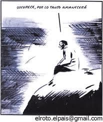 Comentario biblico devocional salmo 130 esperanza del que for Exterior no es la voz es clamor desde el alma