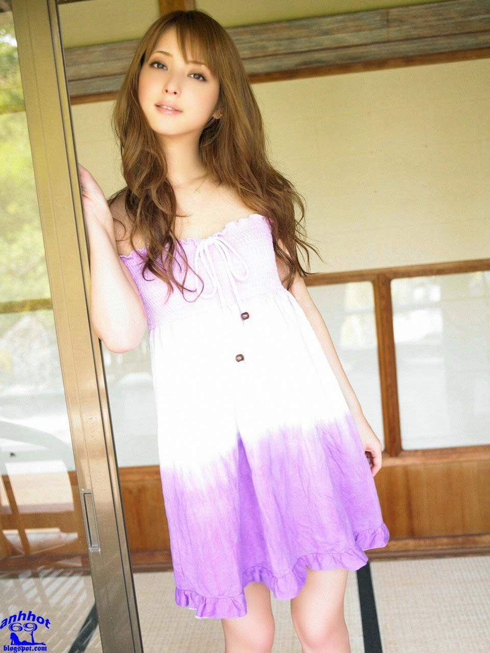 nozomi-sasaki-00469213
