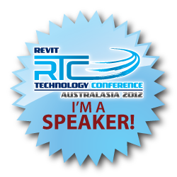 RTC Speaker