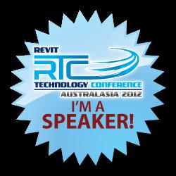RTC Speaker