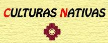 Culturas nativas