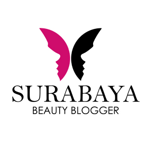 Surabaya Beauty Blogger