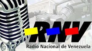 ENLACE R.N.V