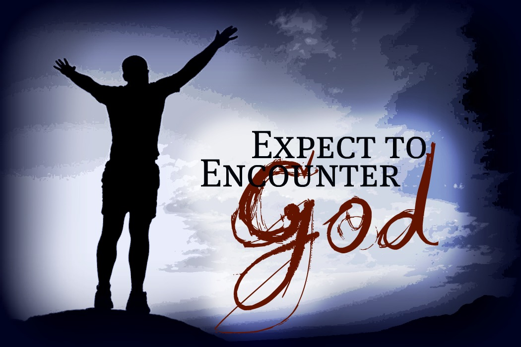 my god experience 2015-5-5 god speaks through different kinds of visions   in my experience,  god knows — how he was caught up into paradise and heard inexpressible words.