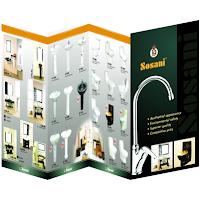 Brochue+sosani.png-1280990273