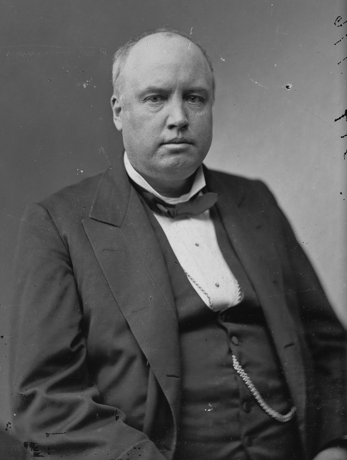 Happy August birthday Robert Ingersoll