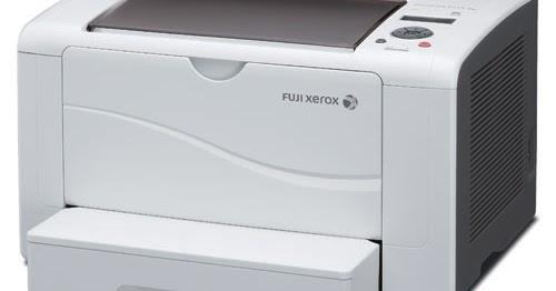 Fuji Xerox Driver Download Windows 8