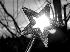 Estrella de mis días
