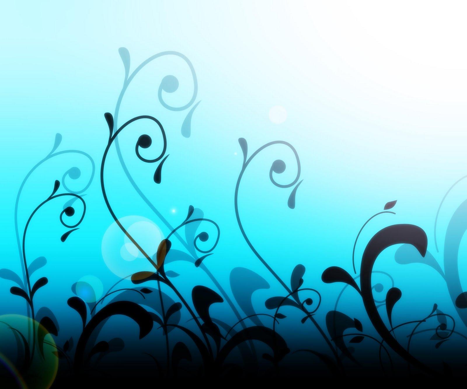 Image Image To Be A Lux Desain Spanduk Keren Picture Wallpaper ...