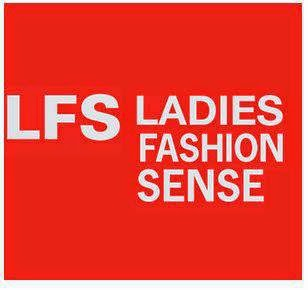 Ladiesfashionsense.com