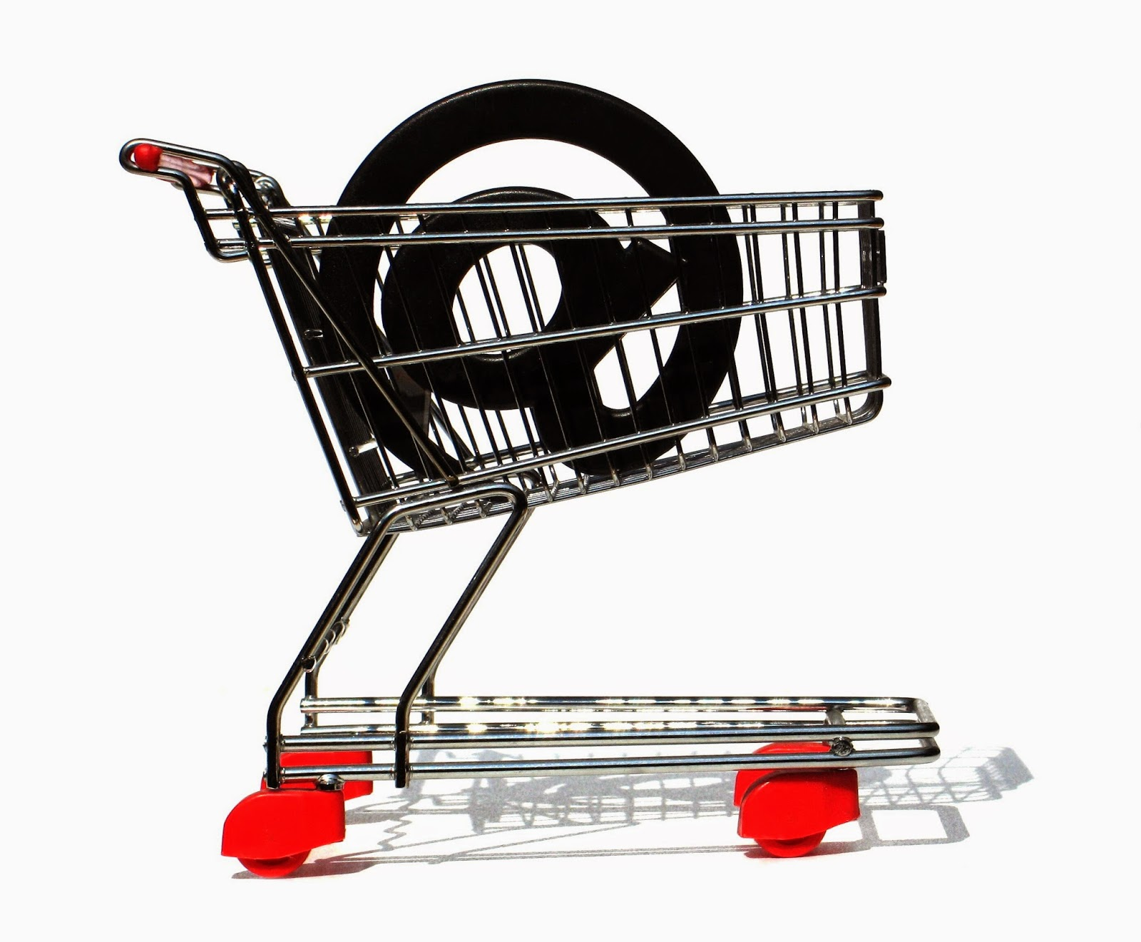 The Online Store, a Legitimate Home Based Job
