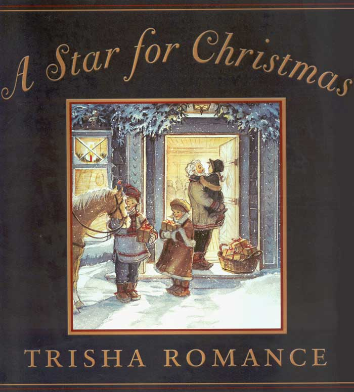 Christmas Romance Book Covers ~ Good books for young souls book covers revealed some of