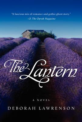 US paperback