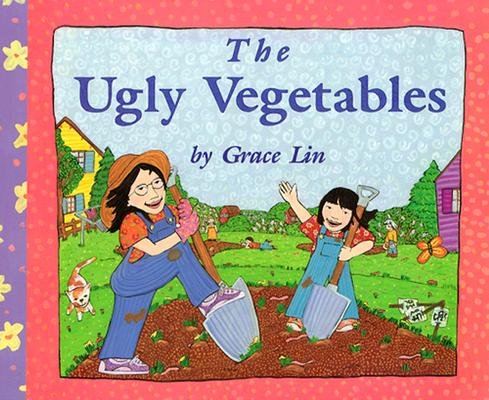 Personal Childhood Experiences with Vegetables for English Language coursework? Help please :)?