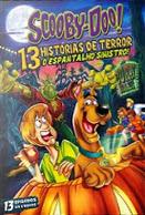 Baixe imagem de Scooby Doo!: 13 Histórias de Terror O Espantalho Sinistro! (Dublado) sem Torrent