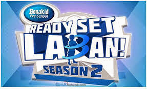Receiving the Anak TV Seal Award has inspired Bonakid Pre-Schoo to continue its partnership with GMA for the Bonakid Pre-School Ready Set Laban Season 2. This year, Bonakid Pre-School Ready […]