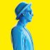 Ouça na íntegra '29', novo álbum do Ivo Mozart