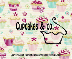 Dulces personalizados