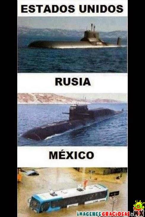 SELECCION MEXICANA Facebook