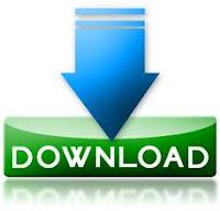 Download Sotfware