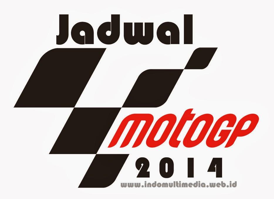 Pada MotoGP tahun ini 2014 sepertinya bakal lebih seru lagi, dari