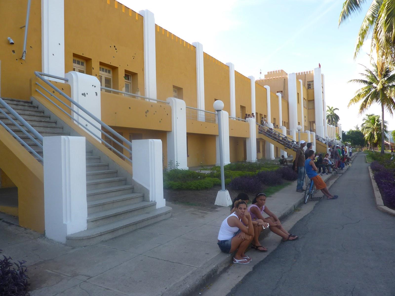 animazione cubana matrimonio civitavecchia