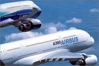 http://4.bp.blogspot.com/-bPjU1N4n5PE/Tdgnz71YjfI/AAAAAAAACi0/8f8_JCRTmCQ/s1600/Airbus+planes.jpg