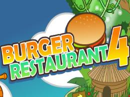Free Download Pc Games Burger Restaurant 4 (Link Mediafire)   Free PC Games