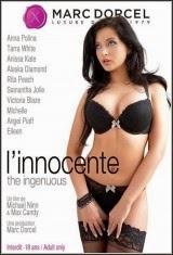 La inocente Español