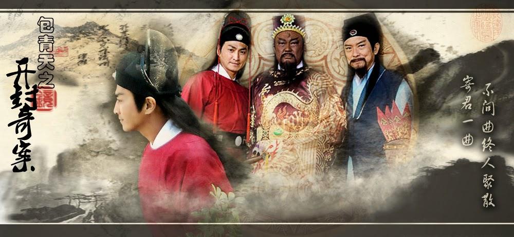 Bao-Thanh-Thien-Khai-Phong-ky-an_02