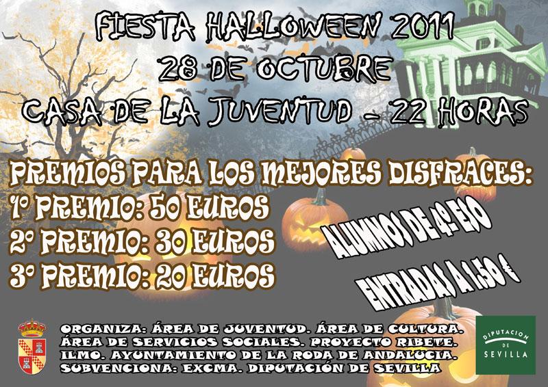 La roda de andaluc a ayer y hoy octubre 2011 - La casa de los disfraces sevilla montesierra ...