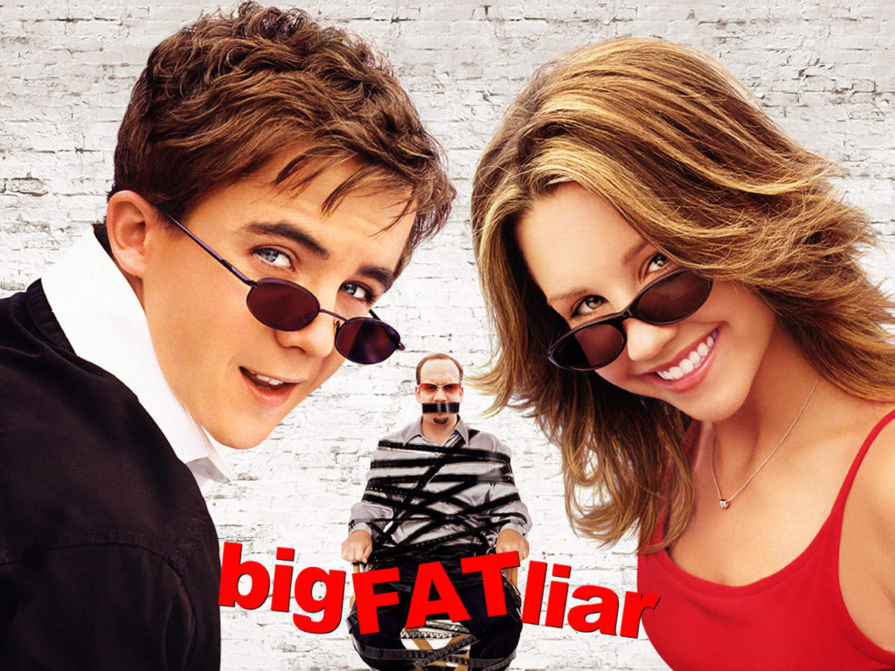 http://4.bp.blogspot.com/-bPn44K-1Z3c/TxRfZ6FdtTI/AAAAAAAABh0/KWWuNGoRtTs/s1600/Big_Fat_Liar%25252C_2002%25252C_Frankie_Muniz%25252C_Amanda_Bynes.jpg