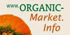 www.organic-market.info