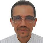 Pe. Belarmino Gomes SCJ