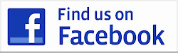 join us @ social network