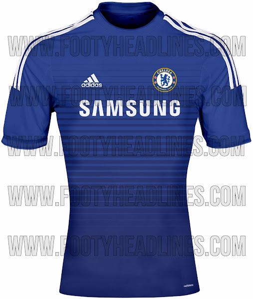 Chelsea+14+15+Home+Kit.JPG