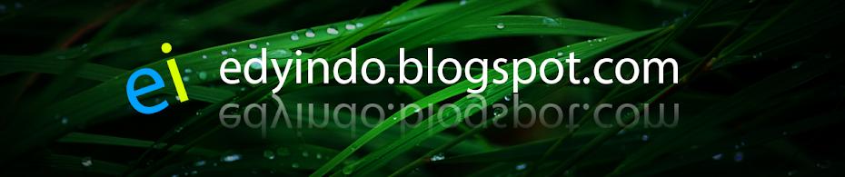 edyindo.blogspot.com