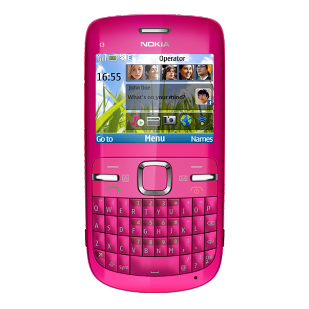 Nokia Themes Free Download