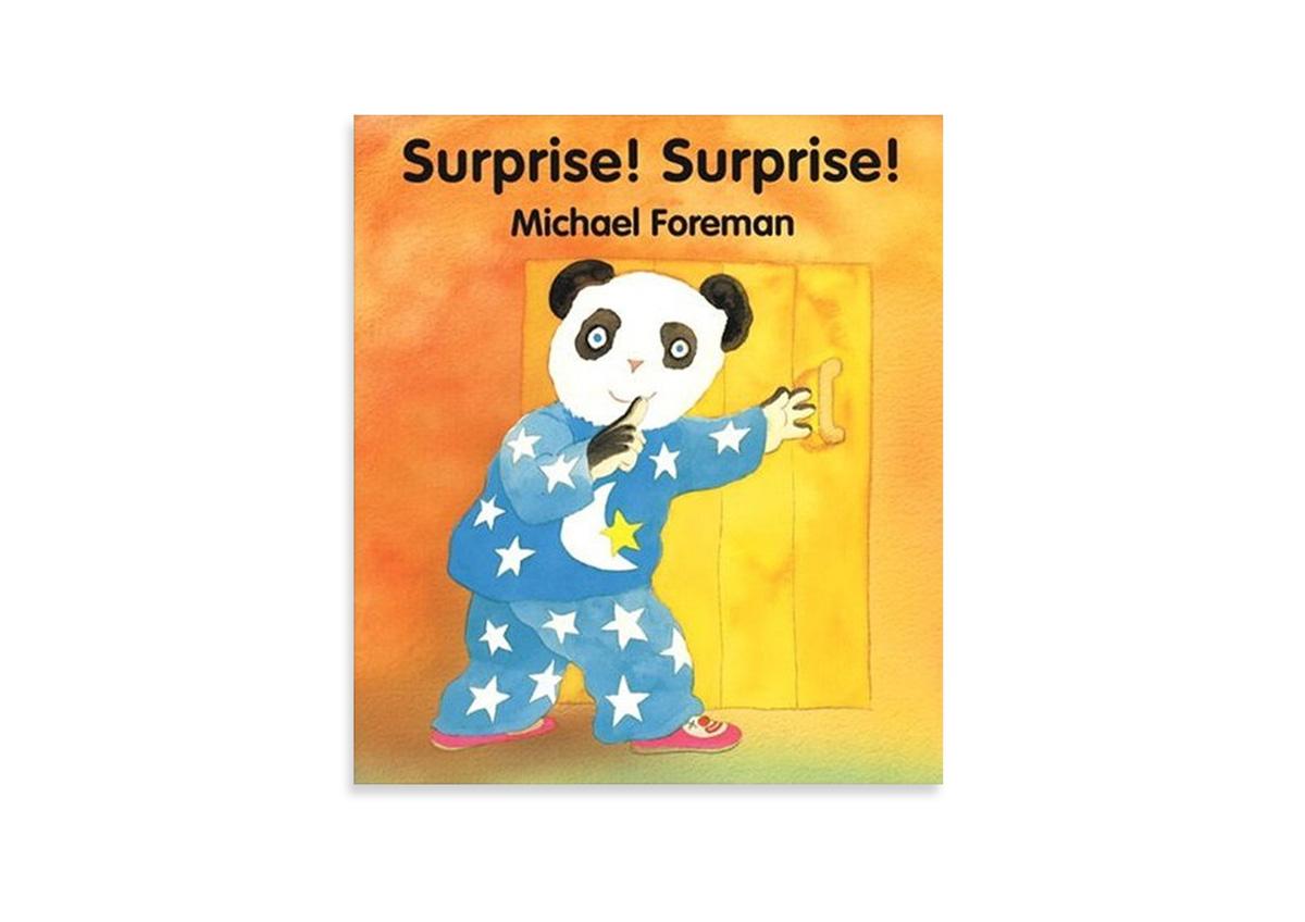 http://4.bp.blogspot.com/-bPr6NH1opgY/URt6bIAmGxI/AAAAAAAABGw/PVBymdIz3Ns/s1600/surprise.jpg
