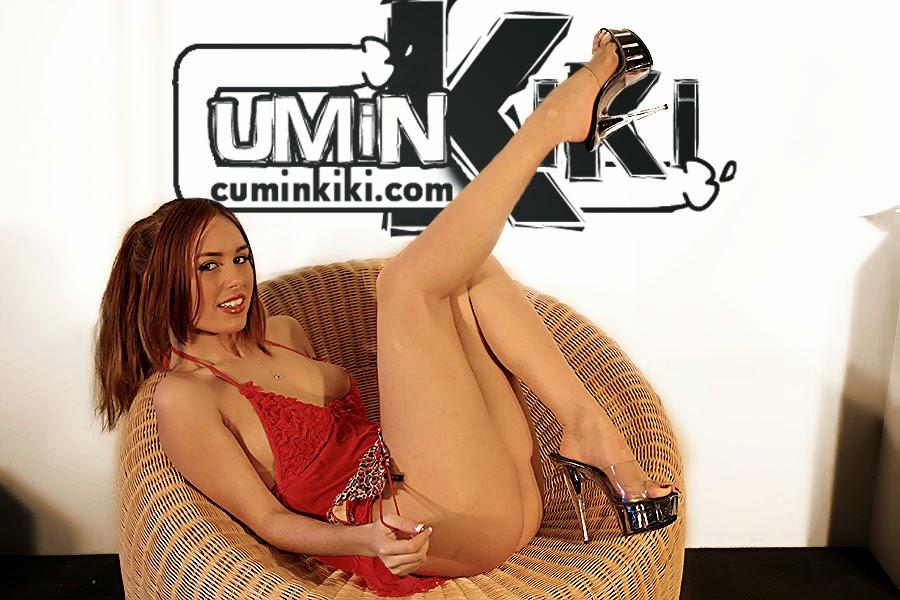 www.Cuminkiki.com
