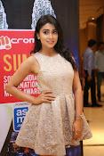 Shriya Saran Glam pics-thumbnail-11