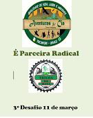 Parceira radical